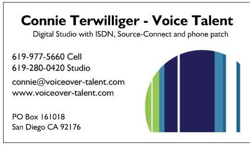 2 sided business cards connie terwilliger business card front colourmoves
