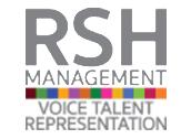 RSH Management