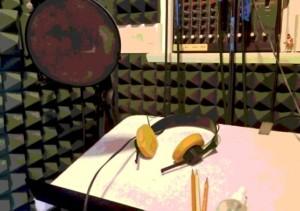 ISDN Studio